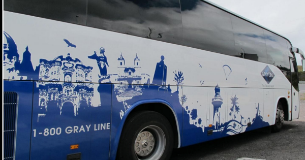 Quito Airport Express -  Hotel - Airport Transfer