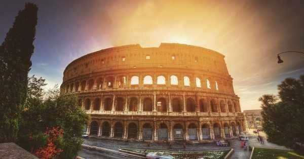 Colosseum and Vatican Private Tour