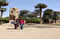4 Day Cairo City Break: Pyramids and Sphinx with 5-Star Hotel