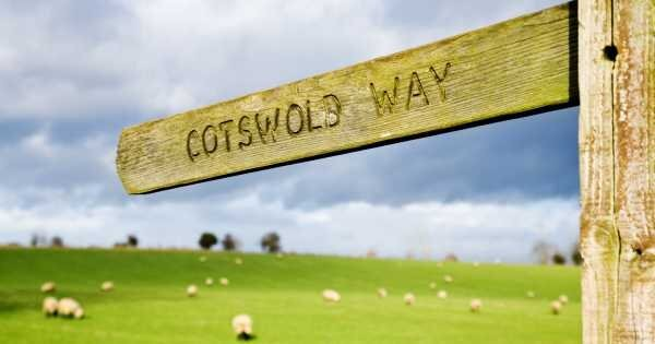 Full Day Private Tour of Oxford and the Cotswolds